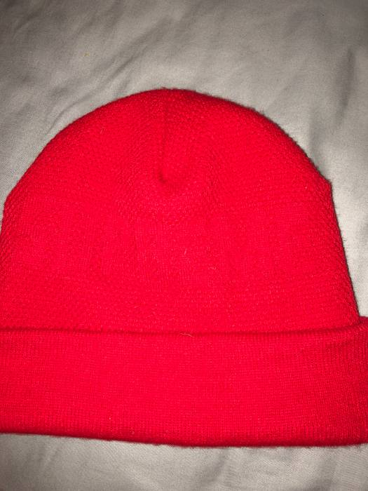 Supreme supreme winter hat Size one size - Hats for Sale - Grailed 551522917e9