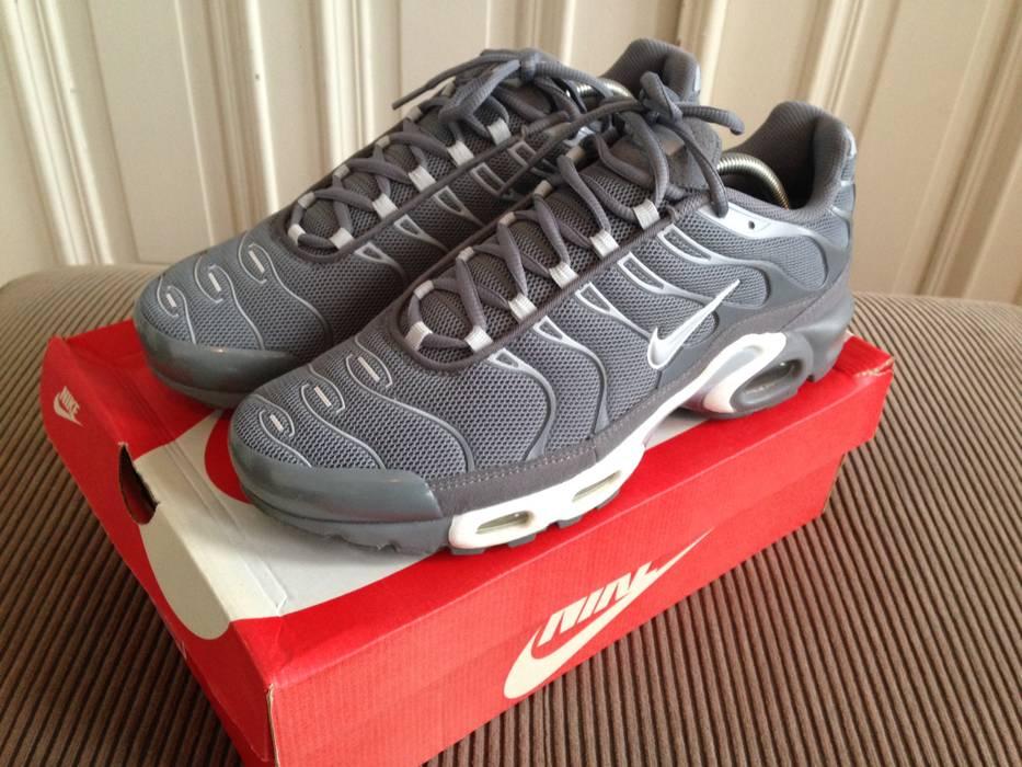 brand new 573b3 ffee7 Nike. Nike Air Max ...