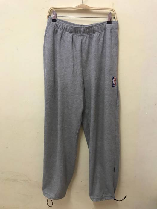 Adidas Adidas X Nba Trousers Size 30 - Casual Pants for Sale - Grailed 7dd9195b195f