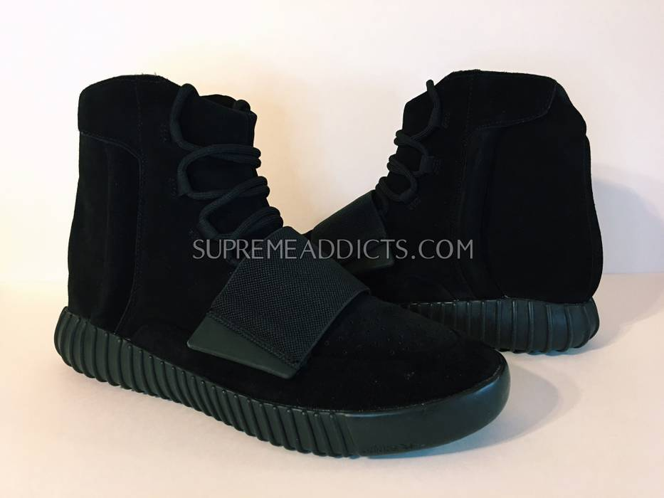 outlet store ac1f5 85495 Adidas Kanye West. YEEZY BOOST 750 ...