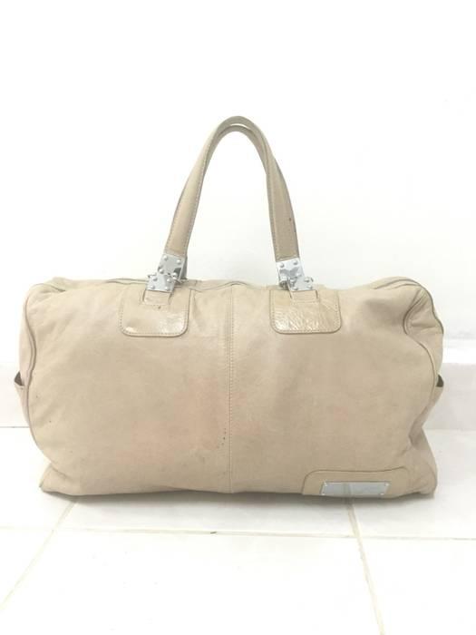 Balenciaga Balenciaga Bag Size one size - Bags   Luggage for Sale ... dd6d5d550321d