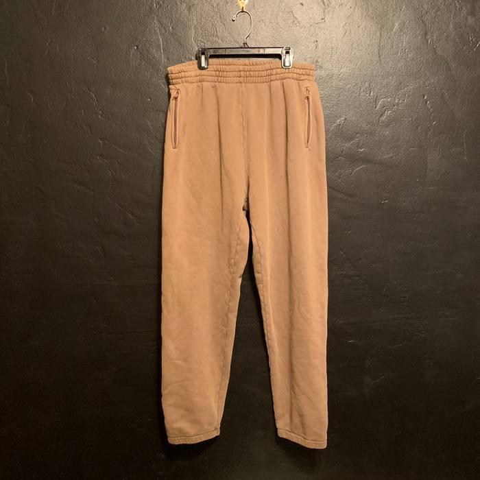 e0b1a8a79 Yeezy Season Season 6 Trench Sweatpants Size 32 - Sweatpants ...