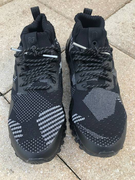 fc9b6672016 Adidas Ultra Boost Mid TR Size 9.5 - Low-Top Sneakers for Sale - Grailed