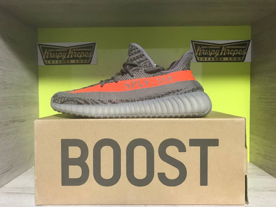 pretty nice 0a2eb 7229a yeezy boost 350 70 percent off