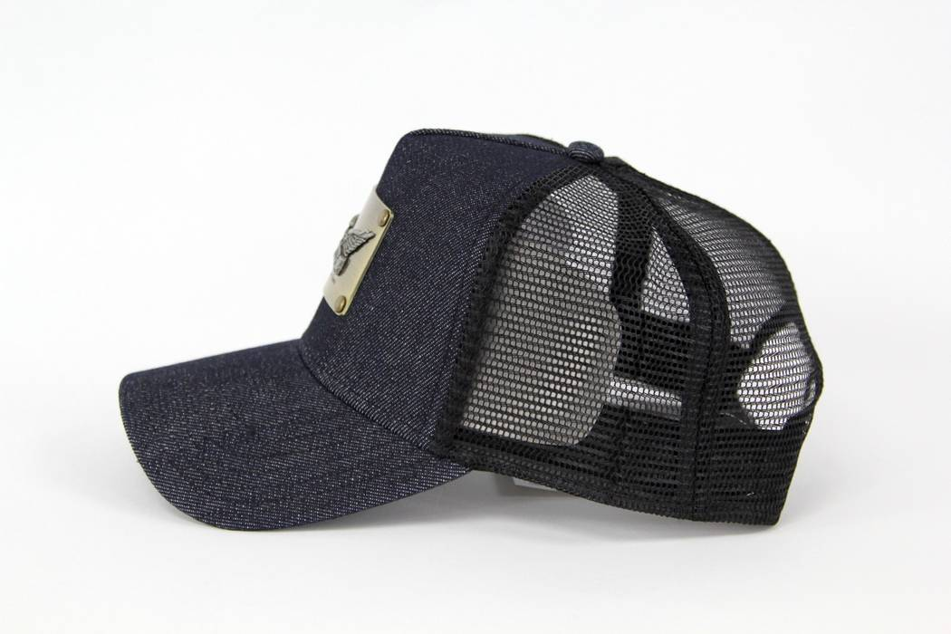 Robins Jeans DENIM CAP Size one size - Hats for Sale - Grailed 655c92566ff