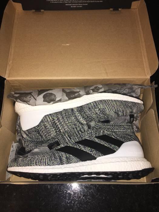 quality design 3e6ad 54b8f Adidas. Ace 16 + Ultra Boost Oreo. Size US 12.5  EU 45-46
