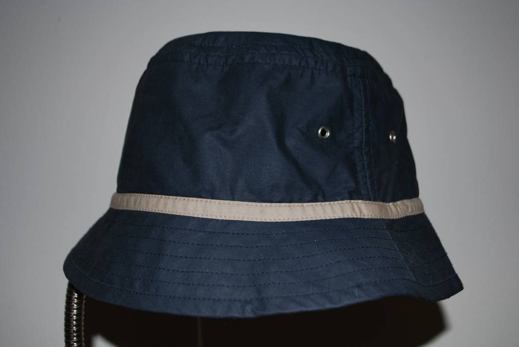 Universal Works NWT Bucket Hat Size one size - Hats for Sale - Grailed 3a1db6ed008