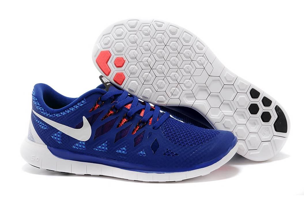 new style 1c502 544a6 Nike. Free Run 5.0 ...