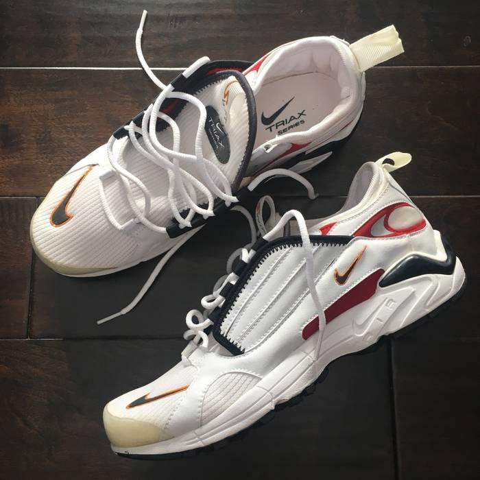 online store 7474d 0c459 Nike. Air Swift Triax