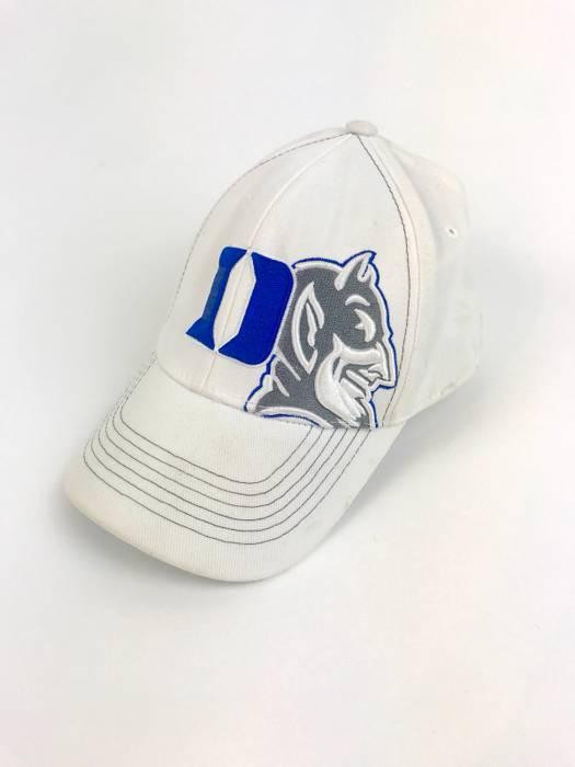 Ncaa Duke Blue Devils Hat Size One Size Hats For Sale Grailed