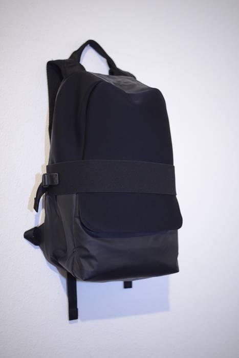 Adidas Y-3 Qasa Backpack by Yohji Yamamoto Size one size - Bags ... 29f752ccb04d7