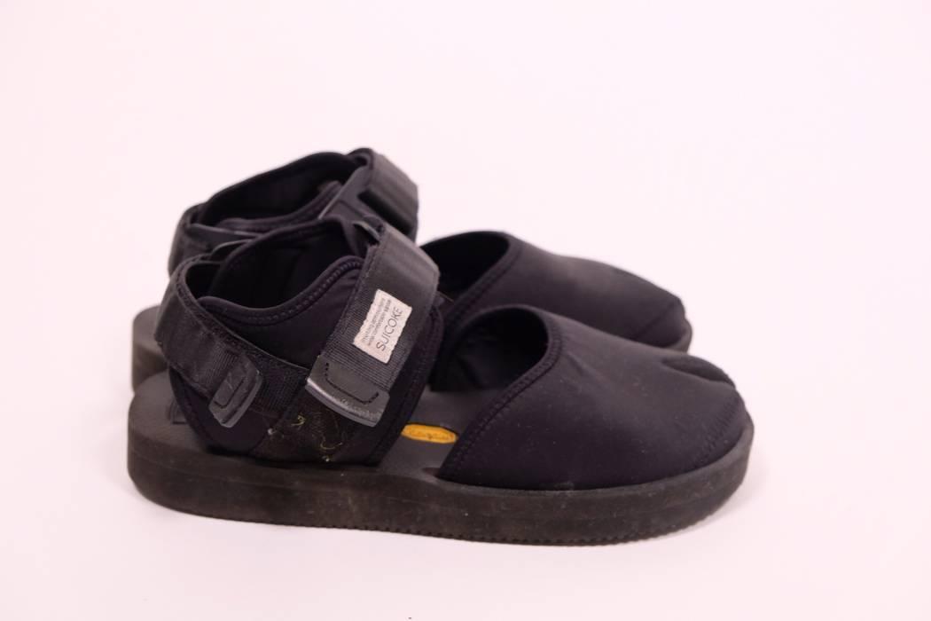 be5300a463c Suicoke BITA V 7 FINAL DROP Size 8.5 - Sandals for Sale - Grailed