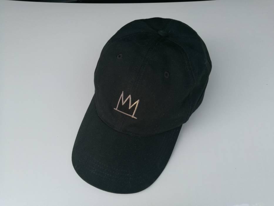 Vintage Jean michel basquiat Cap hats Size one size - Hats for Sale ... 2ad039727cd