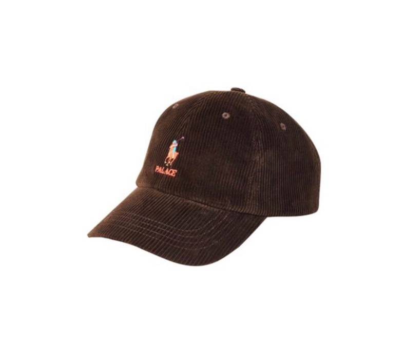 583a6c64dbbfc Polo Ralph Lauren Palace X Polo Corduroy Hat Size one size - Hats ...