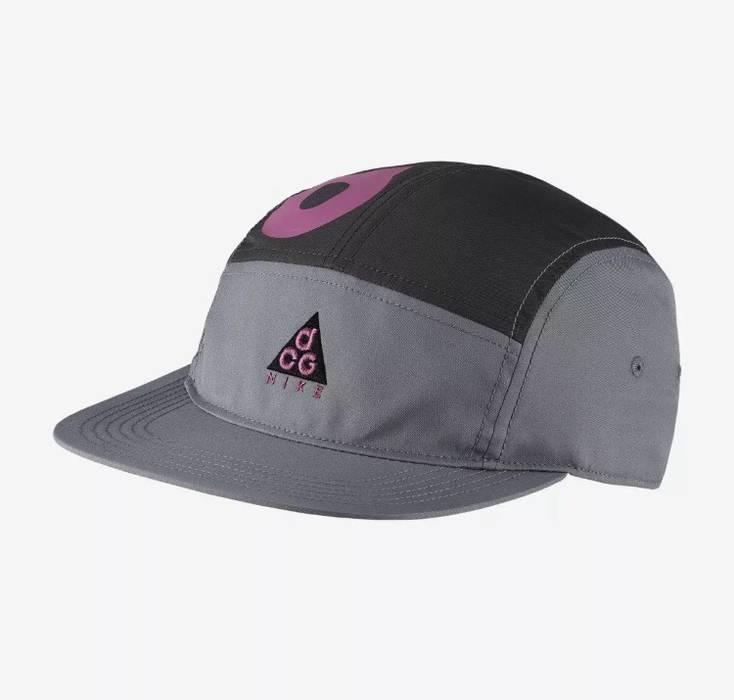8c62fcf6ea5 Nike Nike ACG AW84 Cap Size one size - Hats for Sale - Grailed