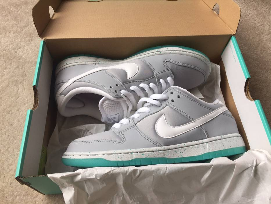 5a291389aaf2 Nike Nike Dunk SB McFly Size 9.5 Size 9.5 - Low-Top Sneakers for ...