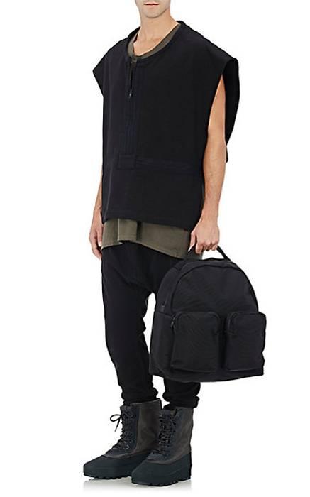 908691fcc3fb Adidas Kanye West Season 1 Backpack Size one size - Bags   Luggage ...