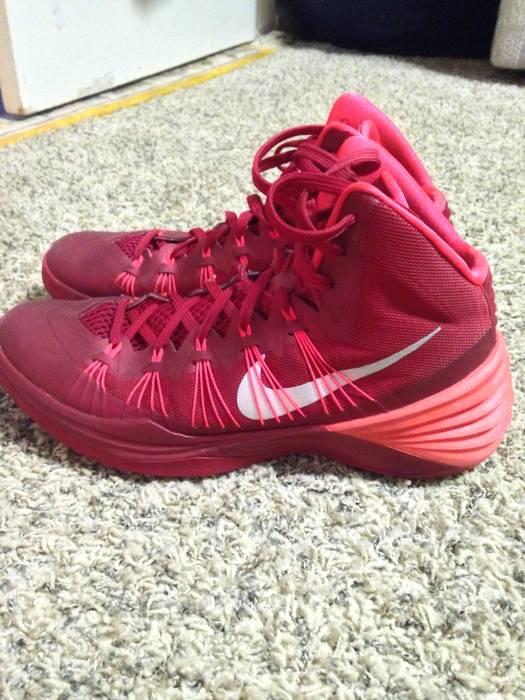 brand new 9c535 680c8 Nike. Hyperdunk 2013