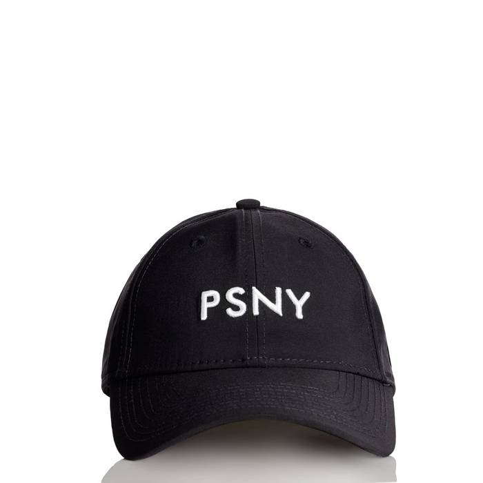 5f39647b72d Public School PSNY Dad Hat Size one size - Hats for Sale - Grailed