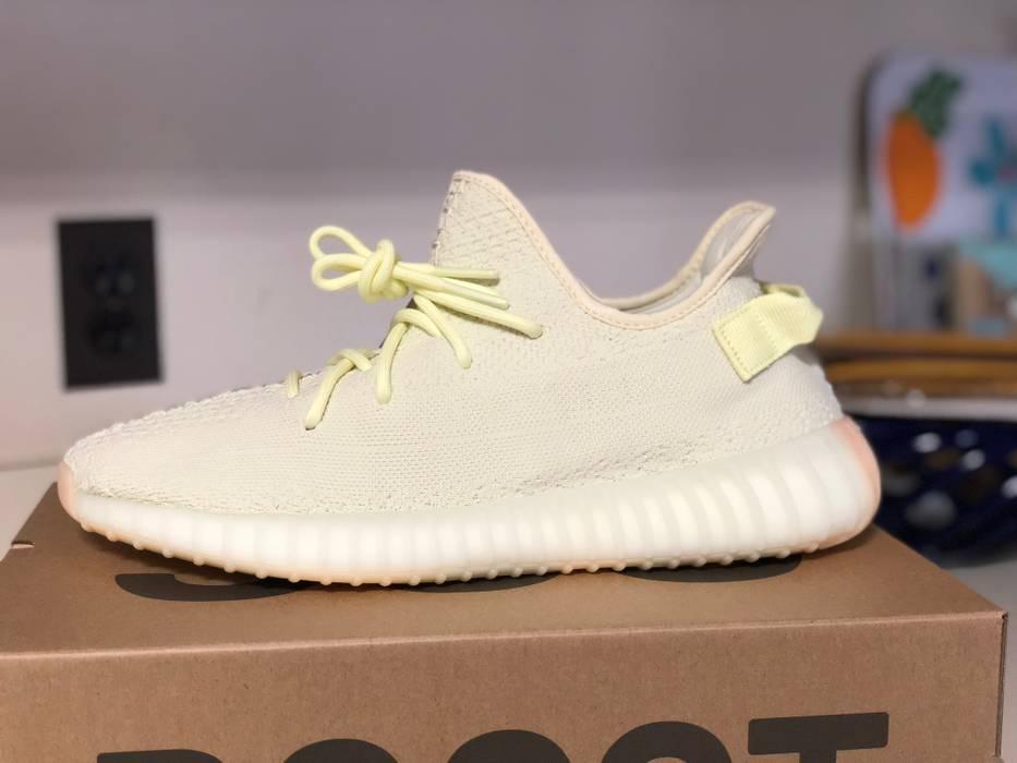 e277a1aa49953e Adidas adidas Yeezy Boost 350 V2