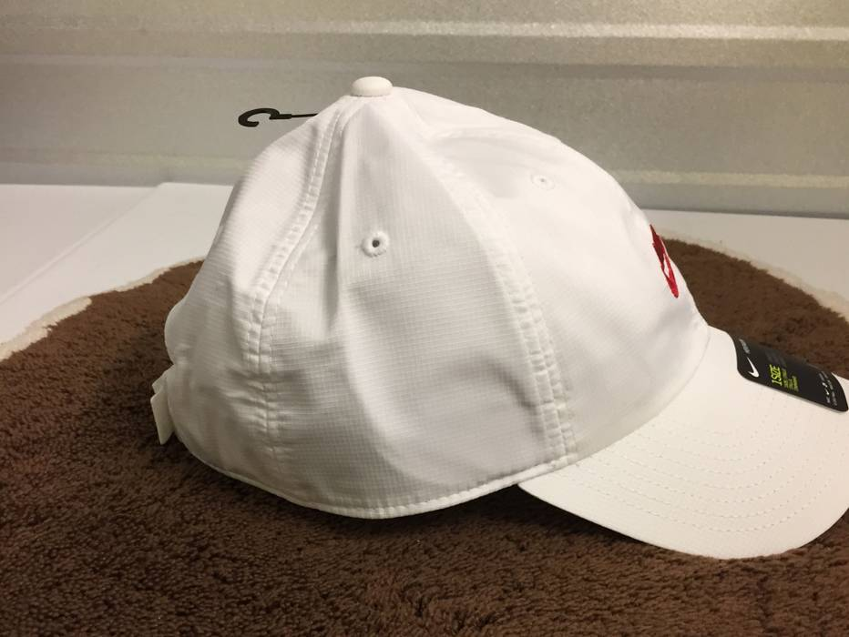 Nike Nike X TDE Damn Hat Size one size - Hats for Sale - Grailed 218f0d42531f