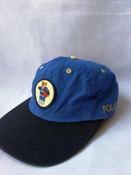 Polo Ralph Lauren LAST DROP BEFORE DELETE TOMORROW!!Ultimate rare ... 40086dd869b