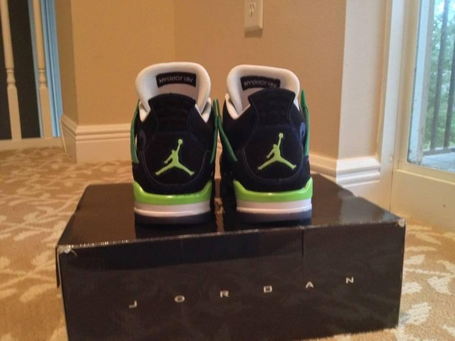 Jordan Brand RETRO DB4