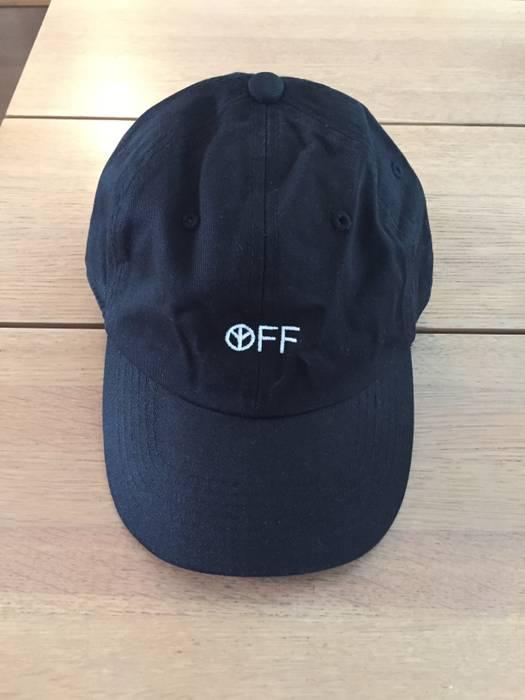 Off-White Off White X Babylon LA Hat Size one size - Hats for Sale ... 86096e4cf5f6