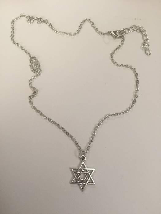 Jw Jewelry Bundle List Size One Size Jewelry Watches For Sale