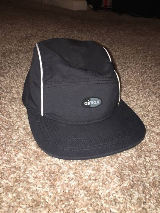 Supreme Supreme X Nike Air Max 98 Cap Size one size - Hats for Sale ... 6d372c952