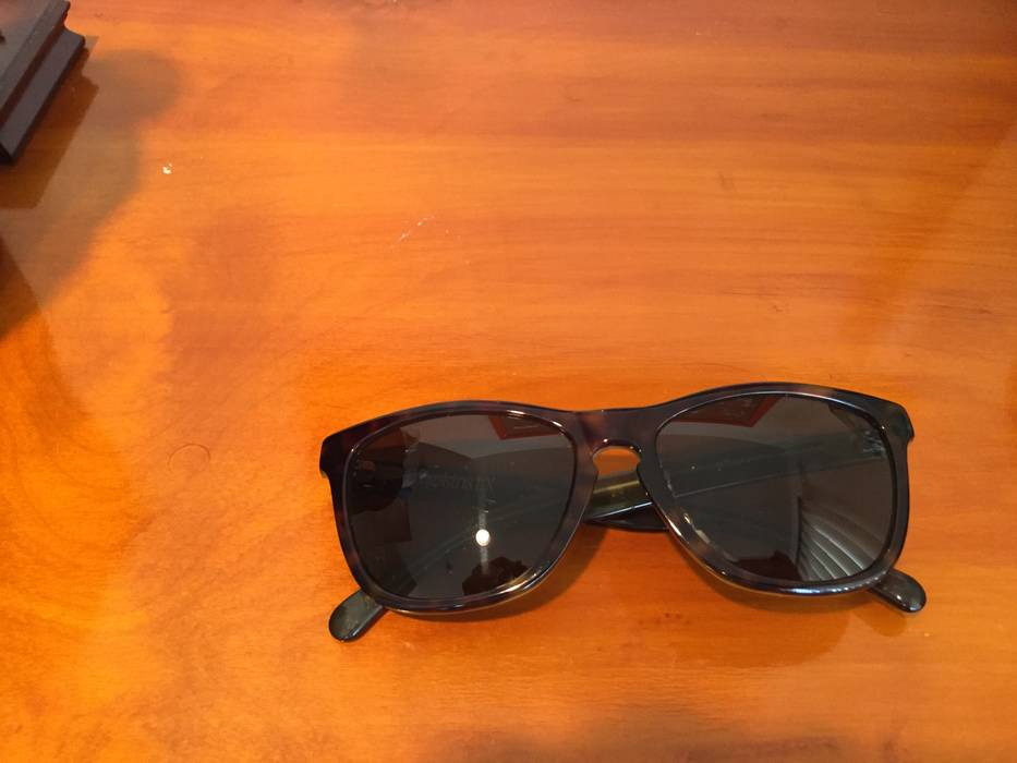 47fa4b2260 Oakley Frogskin LX in tortoise shell Size one size - Sunglasses for ...