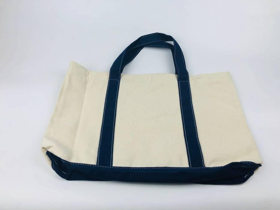 c0e28397ee79 Bape A BATHING APE Bape Canvas Tote bag shoulder bag shopping bag Size ONE  SIZE -