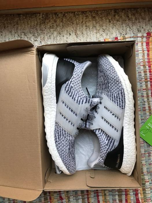 4f7ce0c2f37f Adidas Adidas Ultraboost 3.0 Oreo Size 11 - Low-Top Sneakers for ...
