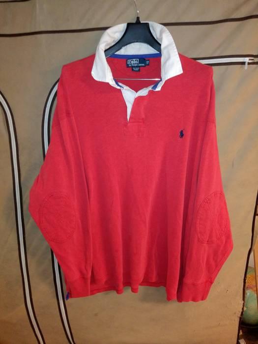 54f9ba8511 Polo Ralph Lauren Finap   Last drop!!! At  25 in total price!  Buy ...