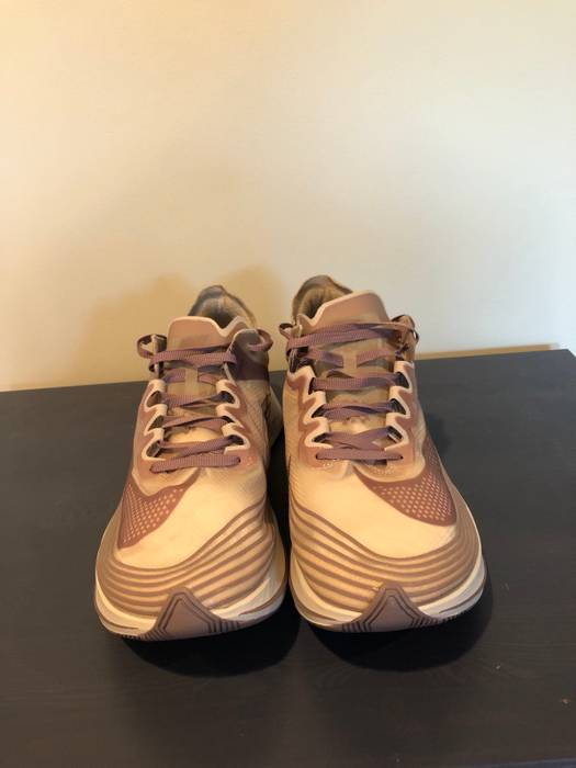 "competitive price 3e930 fca77 Nikelab Pocketknife  super popular 880a2 4e746 Nike nike lab zoom fly  ""Chicago"" Size 10 - Low"