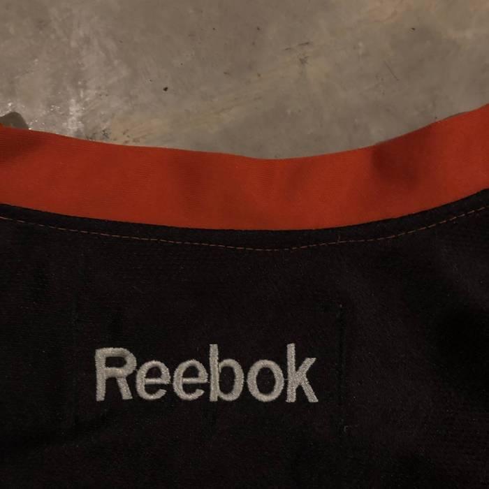 Reebok Ryan Nugent-Hopkins Edmonton Oilers Jersey Size US XL   EU 56   4 db2e5289f