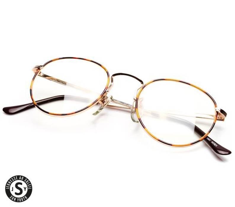 8b7b46b569 Vintage ❗️VERY LAST DROP ❗️Killmonger Vintage Frames™ Size one ...
