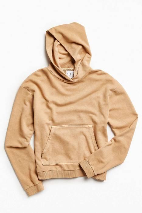 Urban Outfitters UO Malone Oversized Hoodie Size m - Sweatshirts ... 693641ea7