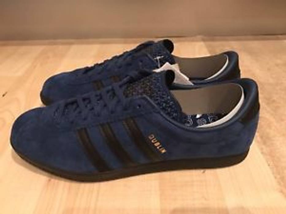 huge discount 79eb4 810bc Adidas. Adidas Dublin