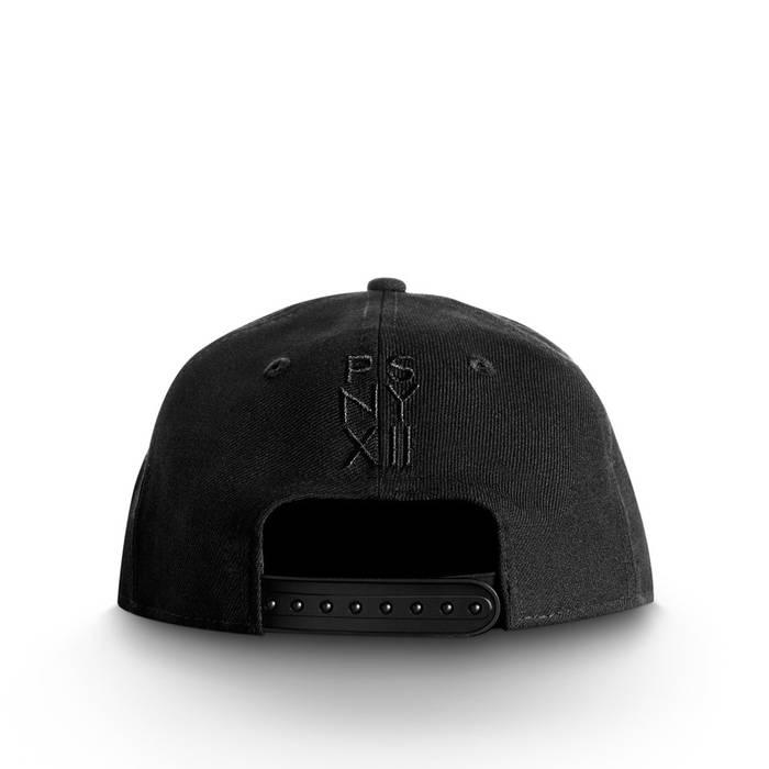 bf4647e3bfe Jordan Brand Jordan X Public School Snapback Size one size - Hats ...