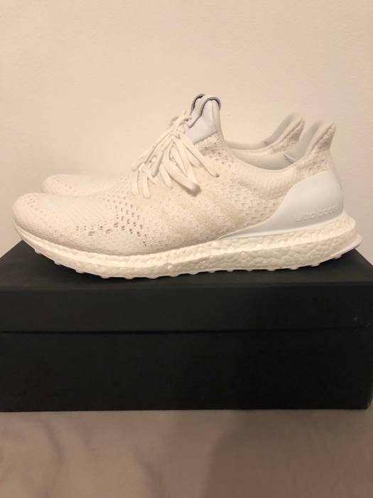 buy online 7718f 25e0d Adidas Adidas x A Ma Maniere X Invincible Ultra Boost Cashmere Wool Size US  10