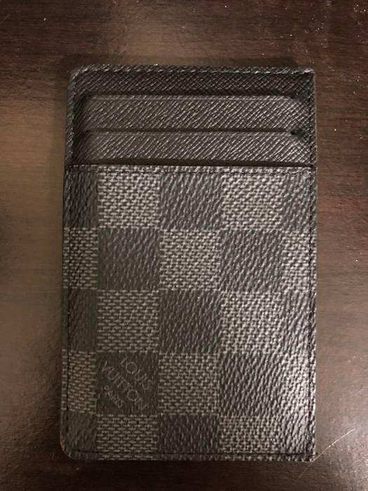 cadf3c211dbb Louis Vuitton Neo Porte Cartes Card Case Size one size - Wallets for ...