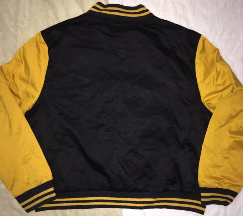 Polo Ralph Lauren Vintage Polo Wings Polo Sport By Ralph Lauren Varsity Jacket Size US XXL