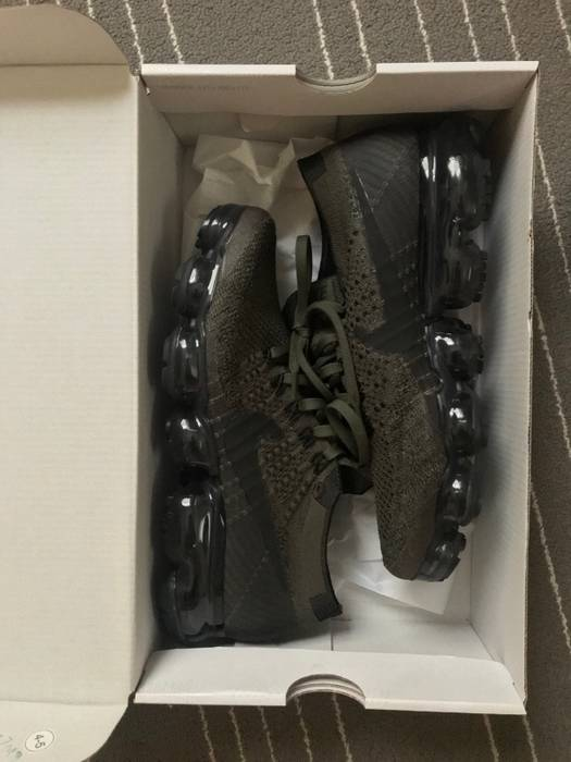 3edf97ef7acc Nike Air Vapormax Size 7.5 - Low-Top Sneakers for Sale - Grailed