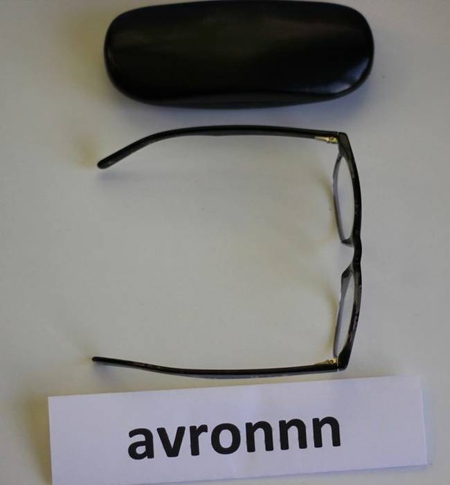 f2e8f913e67 Yves Saint Laurent Yves Saint Laurent YSL 2359 7J9 Optical Glasses. Size  ONE SIZE -