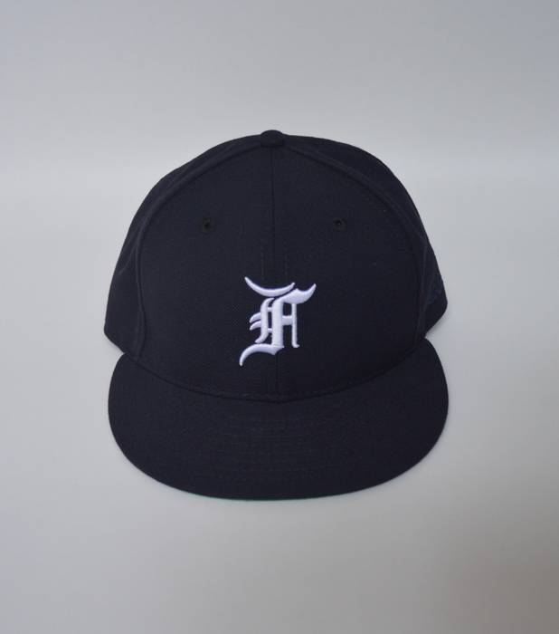 d289b63158b New Era Fifth Collection New Era colab cap Size one size - Hats for ...