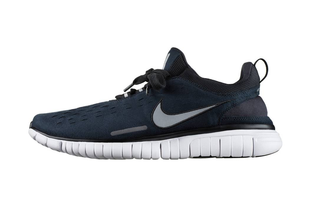 super popular 6eb20 77e1a A.P.C. APC x Nike Free Run Size 11 - Low-Top Sneakers for Sa