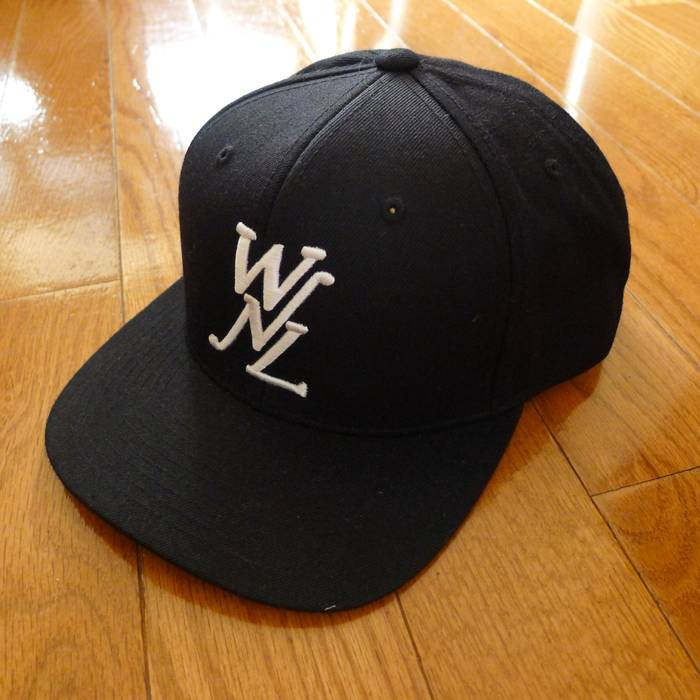 26ab04eb0ee Public School WNL  OG  hat Size one size - Hats for Sale - Grailed