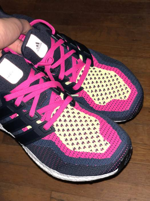 Adidas Women s Adidas Ultra Boost Size 10 Size 10 - Low-Top Sneakers ... 09b1028bc