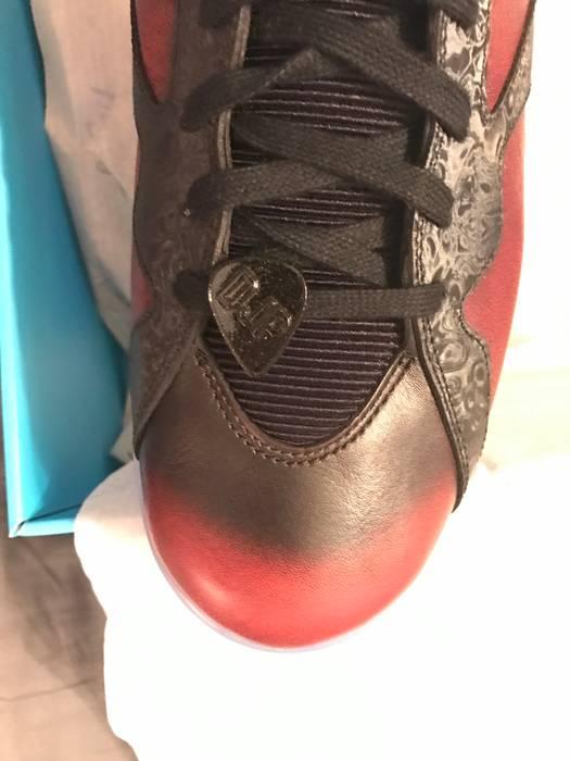 Nike Air Jordan 7 Doernbecher Size 11 - Hi-Top Sneakers for Sale ... d9c837c77